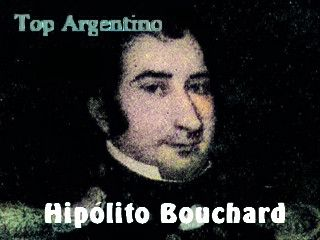 Hip�lito Bouchard